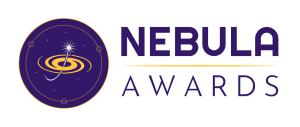 Nebula Awards Conference Online