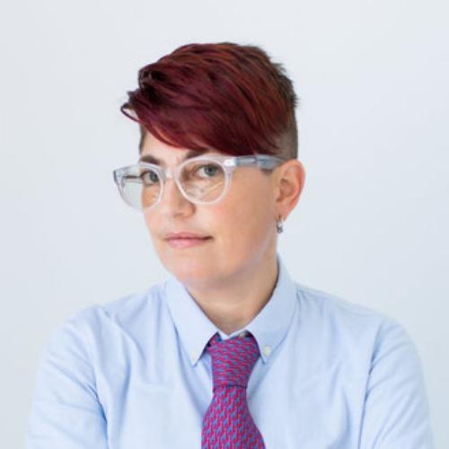Annelee Newitz