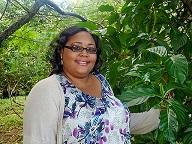 Rhonda S. Garcia