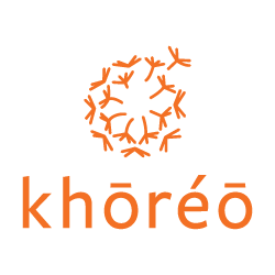 Khoreo