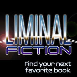Liminal Fiction