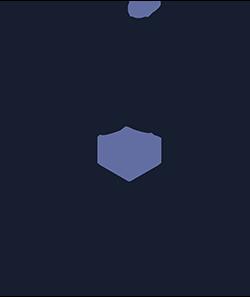 Podium Audio