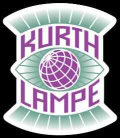 Kurth Lampe